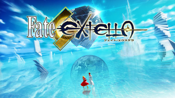 fate-extella-artwork-001