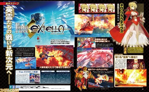 fate-extella-scan-001