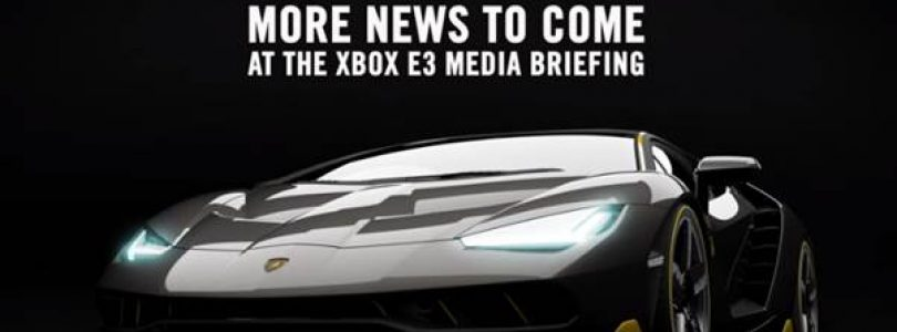 Xbox Newsbeat: March 3, 2016