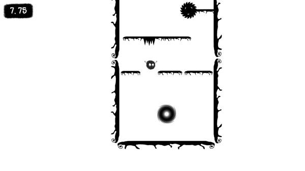 furfly-screenshot-001