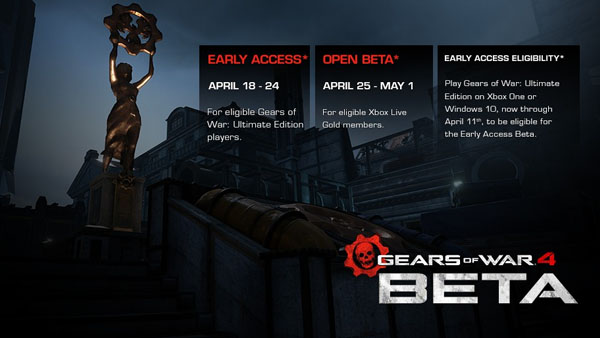 gears-of-war-4-beta-artwork-001