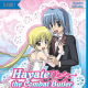 Hayate the Combat Butler Season 1 Complete Collection Review