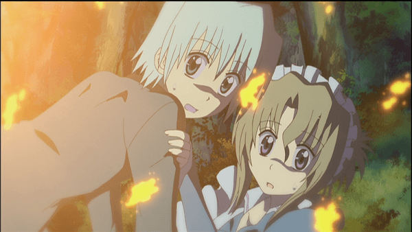 hayate-the-combat-butler-season-1-screenshot- (4)