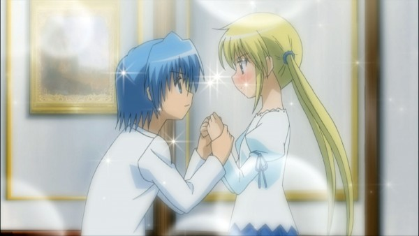 hayate-the-combat-butler-season-1-screenshot- (7)