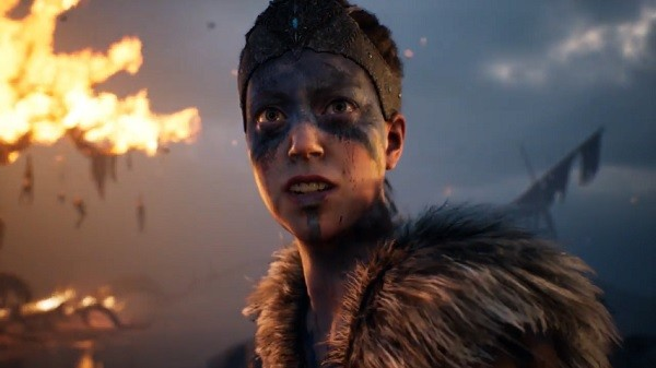 hellblade-senuas-sacrifice-screenshot-002