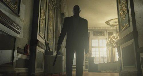 Hitman 'Season Premiere' Launch Trailer Shows Off a Few New Locations