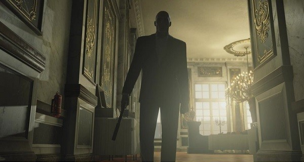 hitman-screenshot-048
