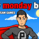 Indie Gala Every Monday Bundle #102 Now Available