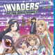 Invaders of the Rokujyoma!? Complete Collection Review