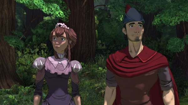 kings-quest-once-upon-a-climb-screenshot-08
