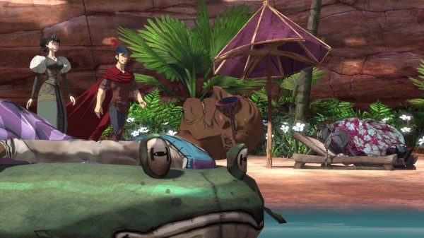 kings-quest-once-upon-a-climb-screenshot-10