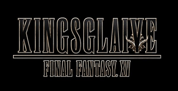 kingsglaive-final-fantasy-xv-logo