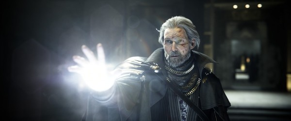kingsglaive-final-fantasy-xv-screenshot- (4)