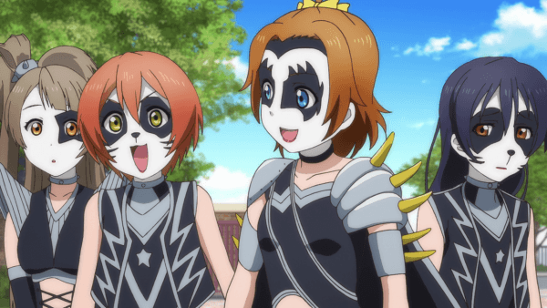 love-live-2nd-season-screenshot- (2)