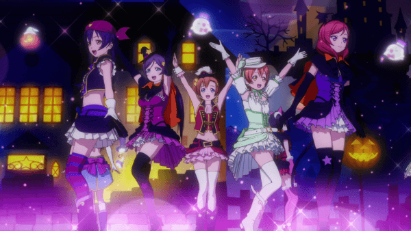 love-live-2nd-season-screenshot- (5)
