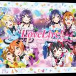 Love Live! School Idol Project 2nd Season Premium Edition Review