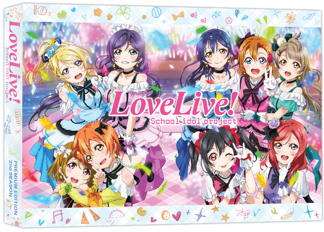 love-live-school-idol-project-2nd-season-premium-edition-box-art