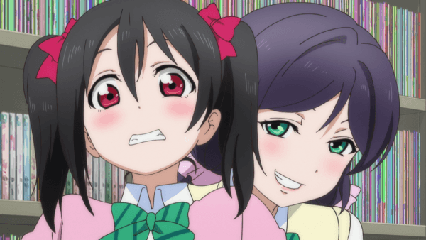 love-live-season-1-screenshot- (5)