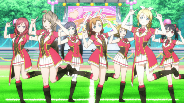 love-live-season-1-screenshot- (6)