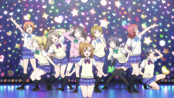 love-live-season-1-screenshot- (9)