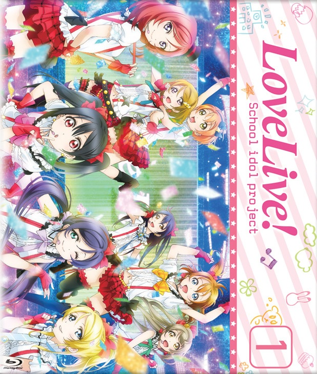 love-live-season-1-standard-edition-box-art