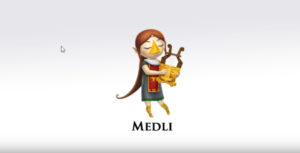 medli-hyrule-warriors-legends-screenshot-01