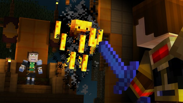 minecraft-story-mode-episode-5-screenshot- (2)