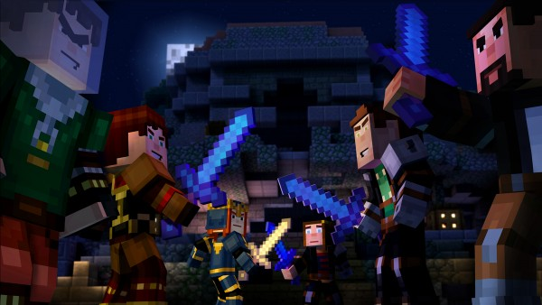 minecraft-story-mode-episode-5-screenshot- (3)