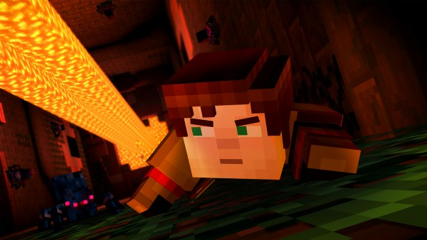 minecraft-story-mode-episode-5-screenshot- (6)