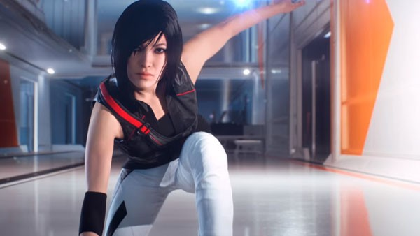 mirrors-edge-catalyst-screenshot-009