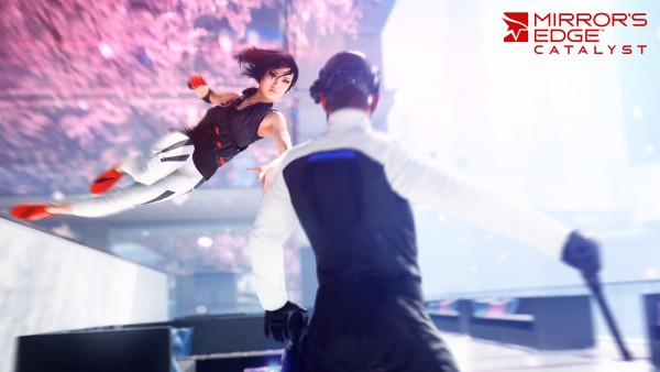 mirrors-edge-catalyst-screenshot-010