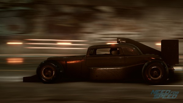 need-for-speed-udpate-5-screenshot-03