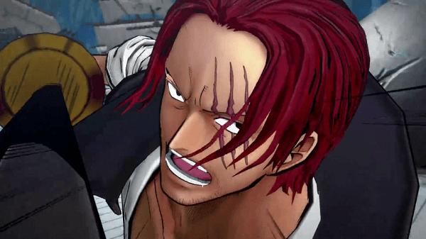 one-piece-burning-blood-screenshot-041