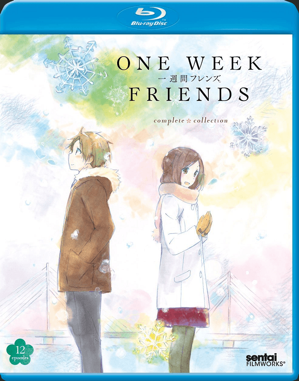 one-week-friends-box-art