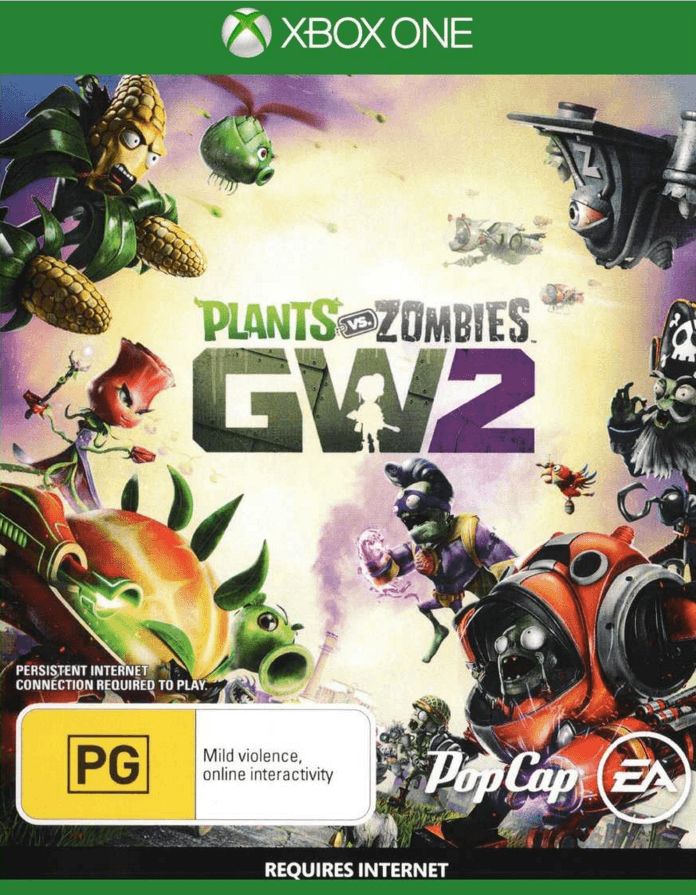 plants-v-zombies-garden-warfare-2-boxart-01