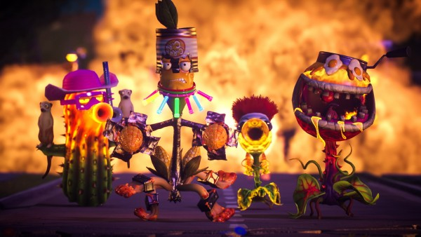 plants-vs-zombies-garden-warfare-2-screenshot-01