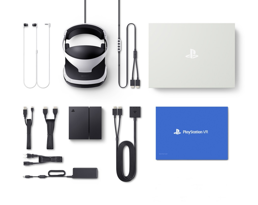 playstation-vr-promo-01