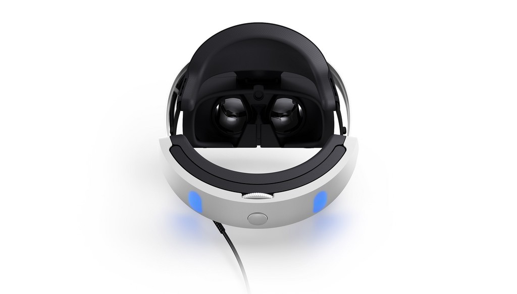 playstation-vr-promo-02