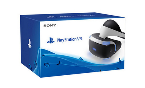 playstation-vr-promo-05