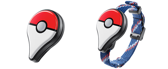 pokemon-go-plus-accessory-01