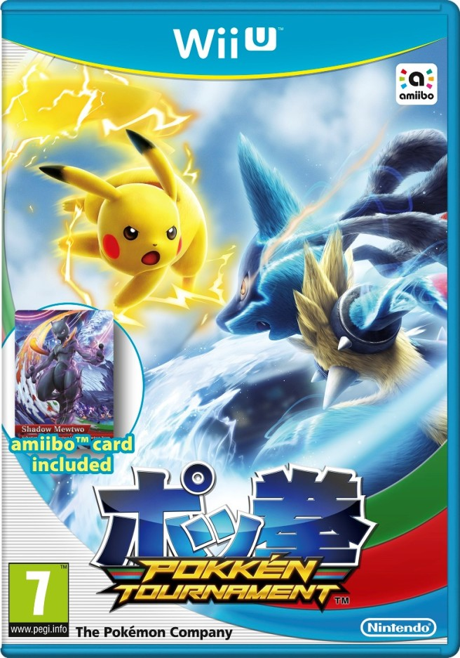 pokken-tournament-box-art-01