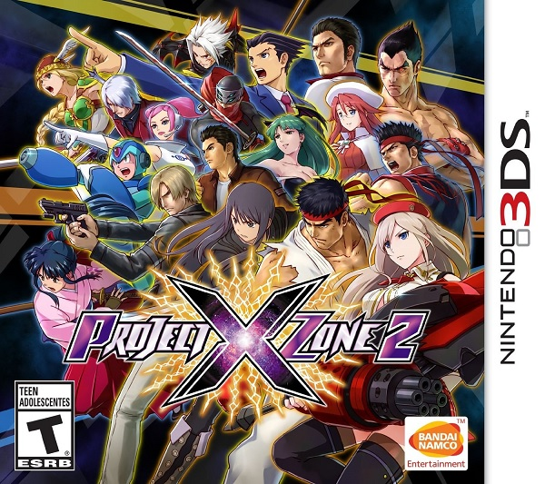 project-x-zone-2-box-art