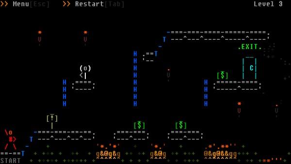 proto-raider-screenshot-001