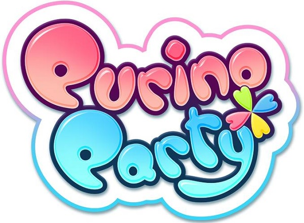 purino-party-logo