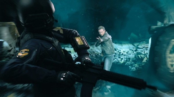 quantum-break-screenshot-008