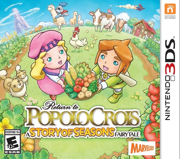 return-to-popolocrois-a-story-of-seasons-fairytale-box-art