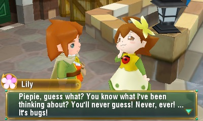 return-to-popolocrois-a-story-of-seasons-fairytale-screenshot- (2)