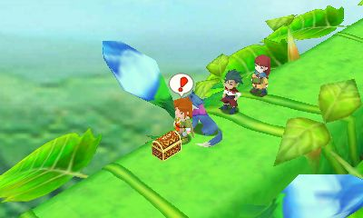 return-to-popolocrois-a-story-of-seasons-fairytale-screenshot- (6)