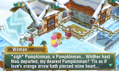 return-to-popolocrois-a-story-of-seasons-fairytale-screenshot- (7)