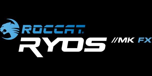roccat-ryos-mk-fx-logo-01